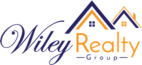Homepage - Wiley Realty Group